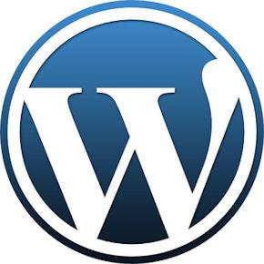 WordPress Graphene Temasında Devamını Okuma Özelliği