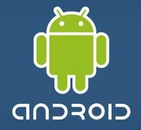 Android telefonu Türkçe yapmak