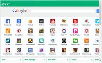 22Find.com ve Desk365 Nasıl Kaldırılır?