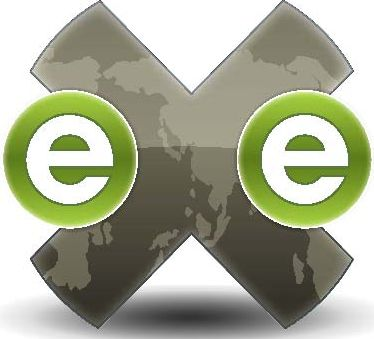 Flash'ta EXE Dosya Çalıştırma