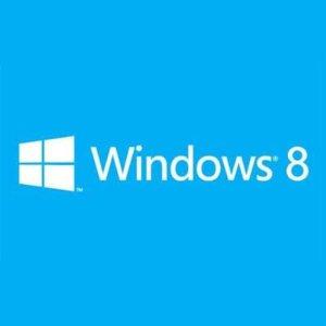 Windows 8'de Otomatik kilit ekranın nasıl gelir?