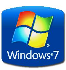 Windows 7 Devri Bitiyor