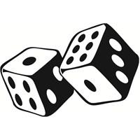 C# ile zar oyunu