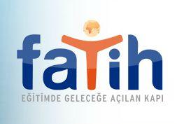Fatih Projesi Öğretmen Tabletleri Çöktü-Çözümü
