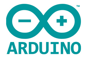 Arduino buton basma süresine göre işlem yapma