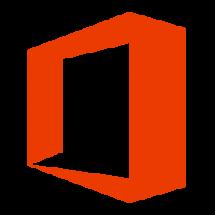 Microsoft Office Simgeleri Bozulduysa