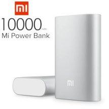 Xiaomi Mi 10000 mAh 2. Nesil Power Bank İncelemesi