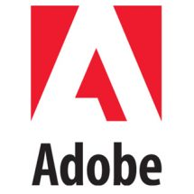 Adobe Support Advisor hatası