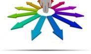 Orta Öğretim Sınıf Rehberlik Evrakları