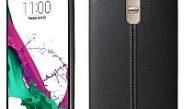 """""""LG G4 Telefonum Firmware Update Ekranında Kaldı"""" Çözümü"""