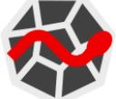 Anaconda Navigator İle Spyder'ı Güncelleme