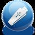 USB ile Birden Çok İşletim Sistemi Nasıl Kurulur?